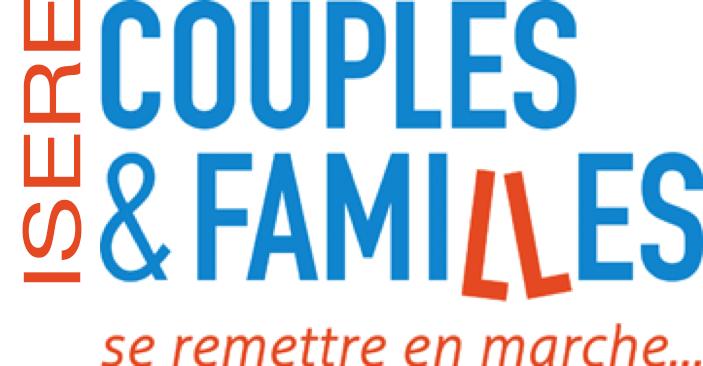 Couples et Familles – Isere